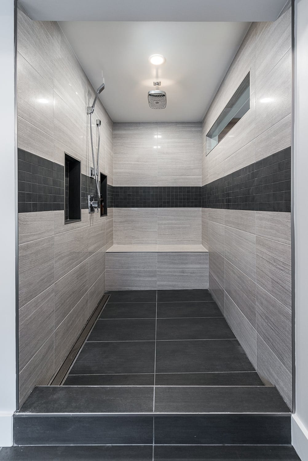 Chilliwack Bathrooms Renovation Contractor Bathroom Remodel