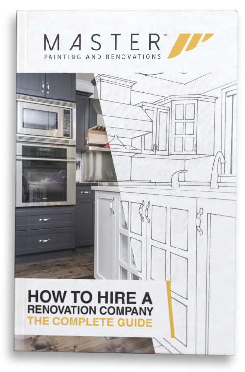 how-to-hire-a-renovation-contractor-the-complete-guide