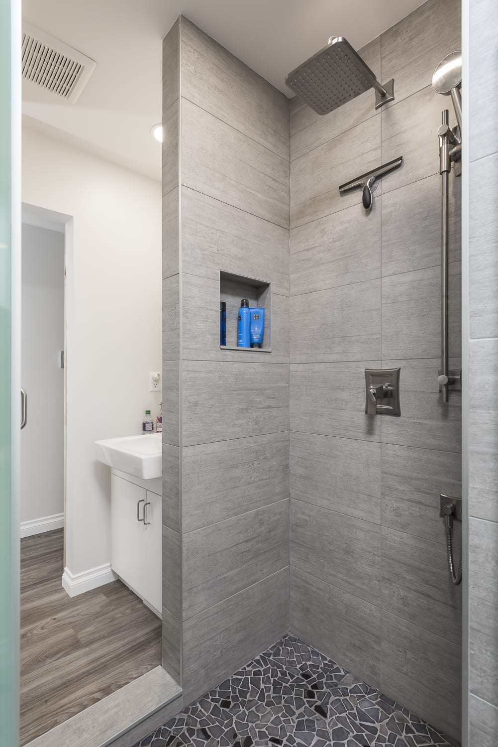 Chilliwack Bathroom Renovation Abbotsford Contractor Renovations