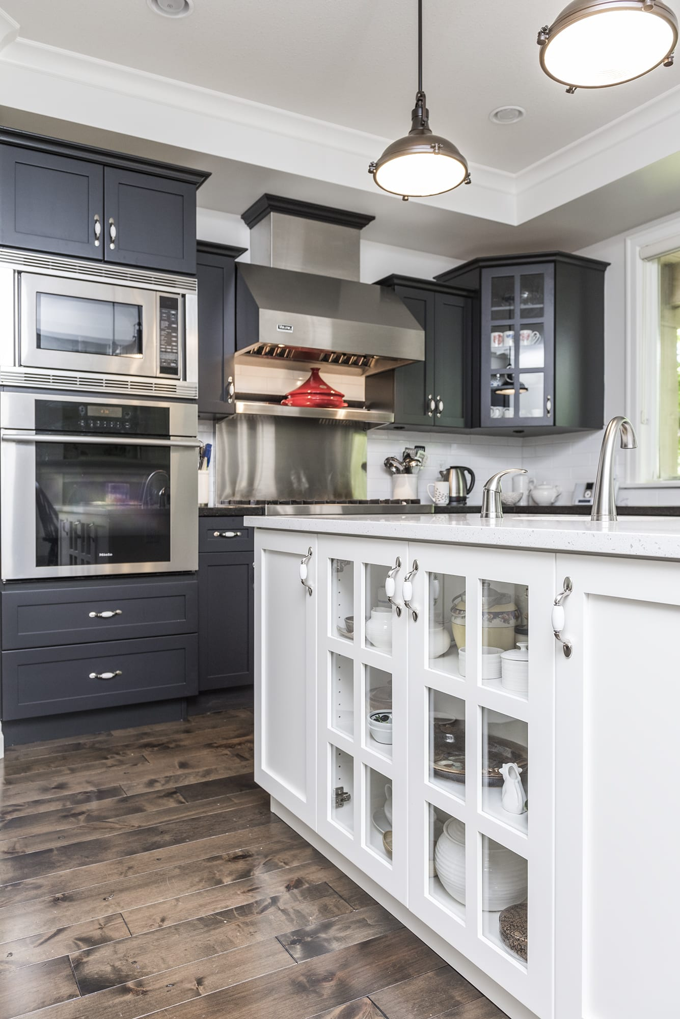 Chilliwack Kitchen Renovation Abbotsford